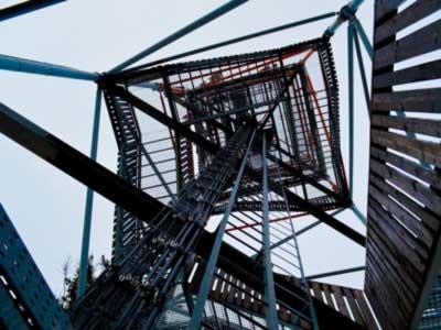 Stahlbau 02