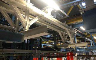 Stahlbau 12