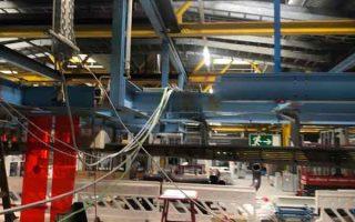 Stahlbau 14